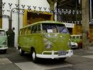 Achat Volkswagen T1 1600 Cc Occasion