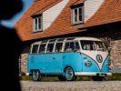 Volkswagen T1 AMBIENT LIGHT - OPEN ROOF - FULL RESTORATION