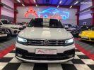 Volkswagen Tiguan 2.0 tdi rline Occasion