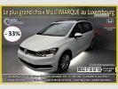 Achat Volkswagen Touran 1.0 TSi Lounge Occasion