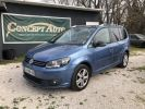 Volkswagen Touran 1.6 TDI MATCH 7 PLACES Occasion