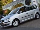 Volkswagen Touran 1.9TDi Trendline Occasion