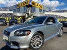 Volvo C30 D5 180CH GEARTRONIC Occasion