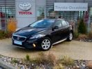 Volvo V40 Cross Country D2 115ch Start&Stop Momentum Occasion