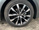 Volvo V40 D2 AdBlue 120ch Edition GRIS Occasion - 5