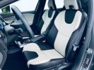 Volvo V40 T3 152ch Signature Edition Geartronic Gris F Occasion - 3