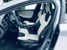Volvo V40 T3 152ch Signature Edition Geartronic Gris F Occasion - 12