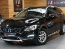 Achat Volvo V60 Cross Country 2.0 D3 Kinetic Occasion