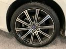 Volvo V60 D3 150ch  Blanc Glace 614 Occasion - 11