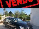 Volvo V60 d3 fap stop 136 7 Occasion