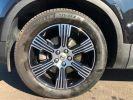 Volvo XC40 D3 AdBlue AWD 150ch Inscription Luxe Geartronic 8 Noir Onyx Métallisé 717 Occasion - 6