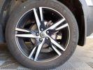 Annonce Volvo XC40 T3 156ch R-Design