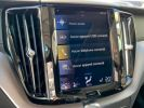 Volvo XC60 B4 AdBlue AWD 197ch Inscription Luxe Geartronic Bleu Denim Métallisé 723 Occasion - 10