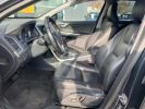 Volvo XC60 D4 190 SUMMUM GEARTRONIC  Occasion - 2