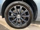 Volvo XC60 D5 AdBlue AWD 235ch Inscription Luxe Geartronic Gris Osmium Métallisé Occasion - 6