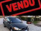 Volvo XC60 d5 fap awd 185 bva geartronic 1 Occasion