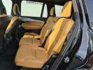 Volvo XC90 D5 AdBlue AWD 235ch Inscription Luxe Geartronic 7 places Noir Métal Occasion - 2