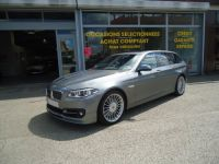 Alpina D5 BITURBO TOURING Occasion