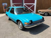 AMC Pacer 1977 Occasion