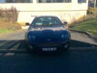 Aston Martin DB7 V12 vantage Occasion