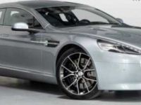 Aston Martin RAPIDE S TOUCHTRONIC III BVA 8 rapports Occasion