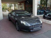 Aston Martin RAPIDE V12 Occasion