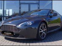 Aston Martin V8 Vantage Aston Martin Vantage S V8 436 Sièges Carbone Occasion