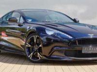Aston Martin VANQUISH S TOUCHRONIC III Occasion