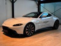 Aston Martin VANTAGE NEW Occasion