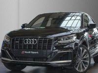 Audi SQ2 50 TFSI 300 QUATTRO S TRONIC 7 (Toit panoramique) Occasion