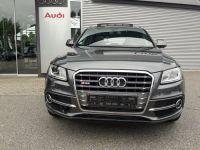 Audi SQ5 COMPETITON 326 CV Occasion