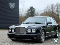 Bentley Arnage arnage T Occasion