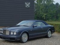 Bentley Azure azure 2 Occasion