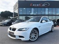 BMW M3 COUPE 420 EDITION COMPETITION DKG  Occasion
