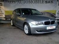BMW Série 1 118D 143 CH Edition Confort Occasion
