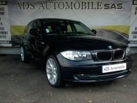 BMW Série 1 118D 143 CH Edition ConnectedDrive Occasion