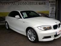 BMW Série 1 118D 143 CH Edition M Sport Occasion