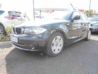 BMW Série 1 118d 143ch Premiere 5p Occasion