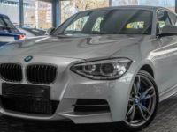 BMW Série 1 135I XDRIVE M PERFORMANCE 5P Occasion