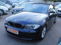 BMW Série 1 E88 120D 177CH CONFORT Occasion