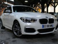 BMW Série 1 F20 2 135I XDRIVE M PERFORMANCE Occasion