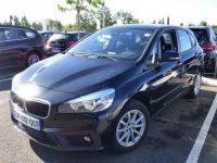 BMW Série 2 216d 116ch Business Occasion