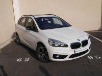 BMW Série 2 216d 116ch Sport Occasion