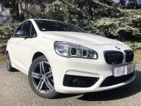 BMW Série 2 F45 216D 116CH SPORT Occasion