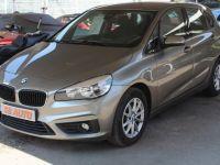 BMW Série 2 F45 218DA 150CH BUSINESS Occasion