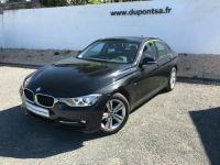 BMW Série 3 318d xDrive 143ch Sport Occasion