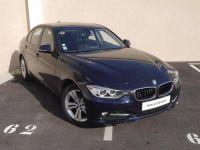 BMW Série 3 318dA 143ch Sport Occasion