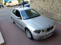 BMW Série 3 Compact 318 TI PACK SPORT Occasion