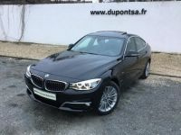 BMW Série 3 Gran Turismo 320dA 184ch Luxury Occasion