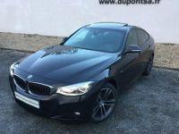 BMW Série 3 Gran Turismo 320iA xDrive 184ch M Sport Occasion